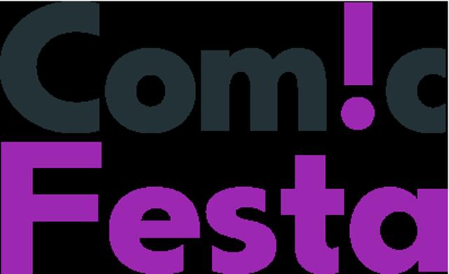 ComicFesta